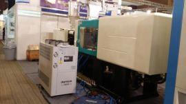 注塑机冷水机 挤出机冷水机 水循环降温设备
