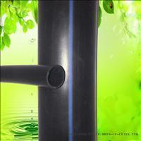 广西省贵港市滴灌管材,滴灌管,滴灌带,农业灌溉滴灌价格