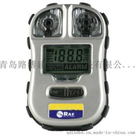美国华瑞PGM-1700便携式硫化氢检测仪