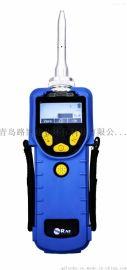 美国华瑞PGM-7380室内VOC空气质量快速测定仪