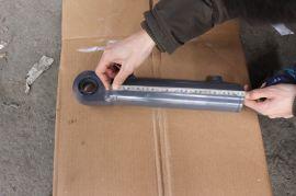 河南福格勒S2100-3摊铺机提升油缸质优价廉