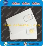 手机测试白卡,2G测试卡, GSM测试卡,
