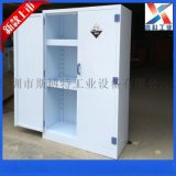 PP耐酸碱试剂柜 化学品柜