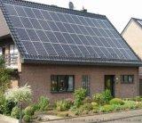 太陽能支架 嵌入式屋面支架系統