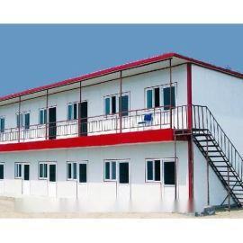 天津彩钢板房一平米价格多少,天津会祥彩钢报价厂家直销