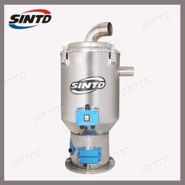 重庆真空吸料料斗厂价直销 真空自动吸料机 优质标准吸料机现货