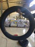 廠家直銷 優質摩托車天然膠內胎410-18