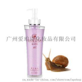 郑州洗发水oem代加工 化妆品贴牌代加工的厂家