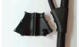 厂家供应波纹管软管专用Y型可开式三通