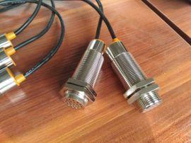 工业级在线式噪音传感器