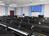 数字音乐教学系统集备课软件