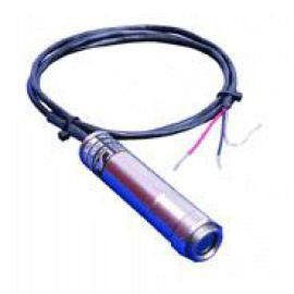 红外线测温探头(IRTP300L)
