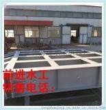 弧形鋼閘門定製廠家,弧形鋼閘門圖片
