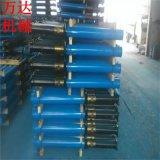 DW3.5外注式单体液压支柱