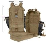 上海定製迷彩揹包 雙肩包 運動包 旅行包來圖打樣可添加logo