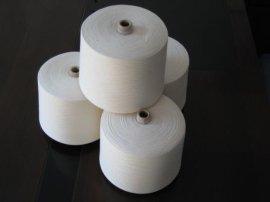 气流纺系列纱线(OE10S)