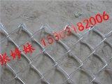 低价现货勾花护栏网 菱形勾花网 优质勾花网