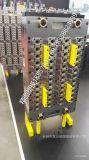 热流道模具 独立自锁模具 瓶胚模具 精密模具 注塑模具