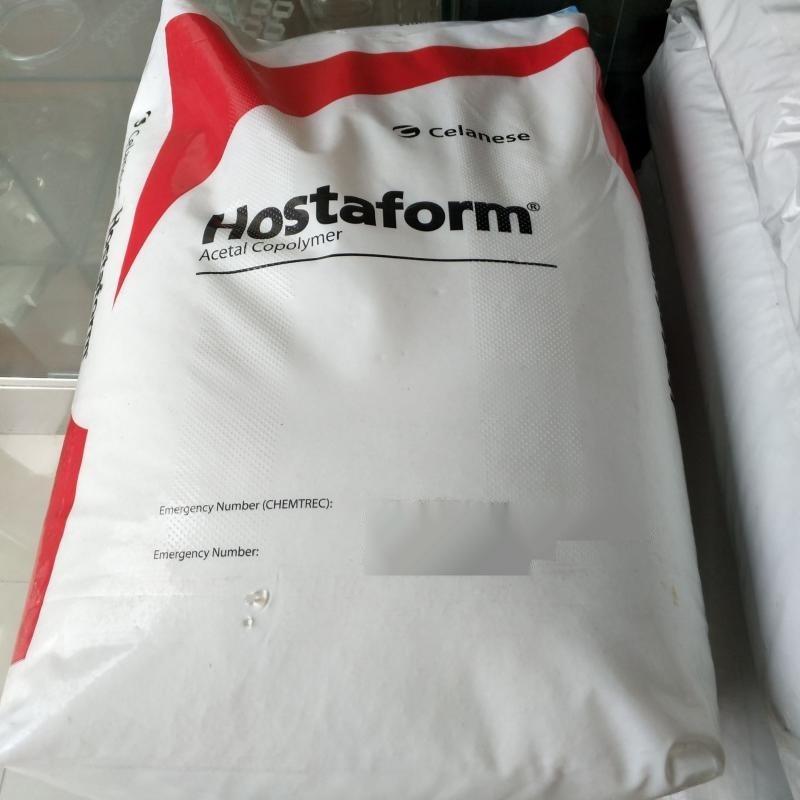 耐化學性POM 泰科納C 9021 TF 耐磨性 潤滑劑POM