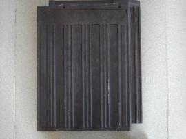 供应优质高强平板彩瓦