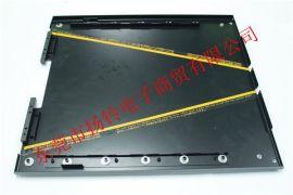 AGGTF8021 FUJI富士 XPF TRAY托盘
