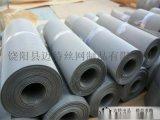 不锈钢筛网 平纹斜纹不锈钢网 耐酸碱耐磨筛网