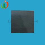 石墨假片 改善镀舟效果,提高镀膜均匀性减少色差片