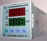溫溼度控制器 (WSK1-1A,WSK2-2A)