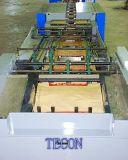 水泥袋生产线(HD4916)