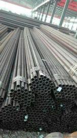 钢管,无缝管,无缝钢管,大口径厚壁无缝钢管