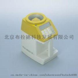 日本KETT PM-830-2谷物水分仪