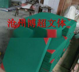 正规撑杆跳垫生产厂家