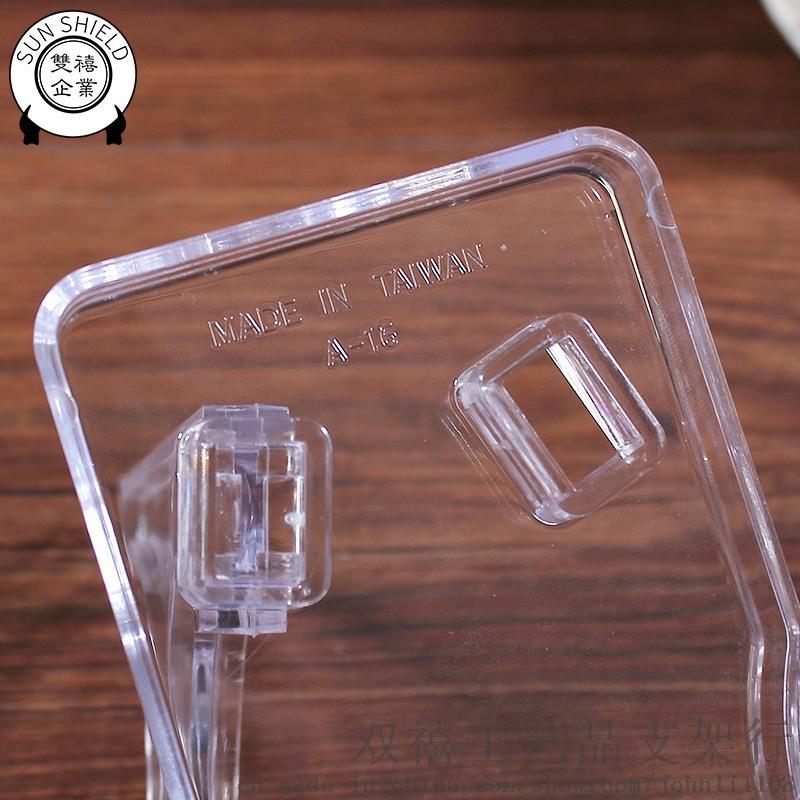 高咖啡杯架 咖啡杯 臺灣歐式玻璃咖啡杯陶瓷咖啡杯咖啡盤下午茶玻璃茶杯咖啡杯展示架盤架