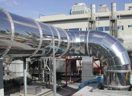 不锈钢风管厂家直销 不锈钢风管厂家供应