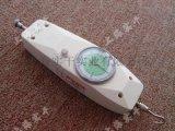 10-100N指针拉压力仪,插拔力用指针式拉压测力仪