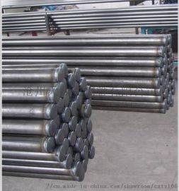 大同市注浆管生产厂家——天翔龙注浆管