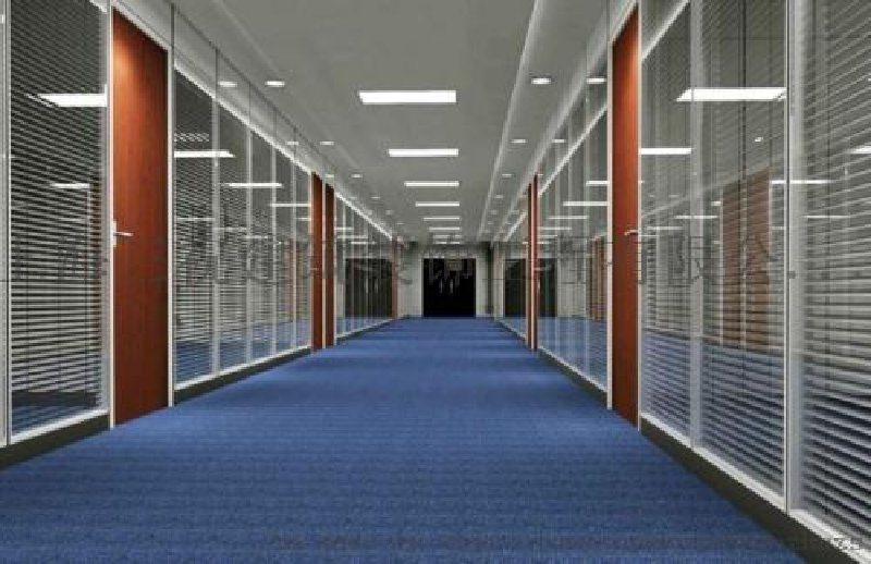 KTV裝修,彩鋼棚搭建,車間裝修,鋁扣板吊頂,