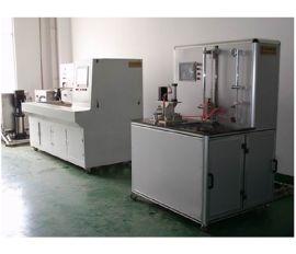 GB16916.1-2014剩余电流动作断路器特性试验台