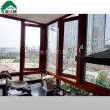 厂家生产新型断桥铝门窗 断桥铝复合门窗  量大从优