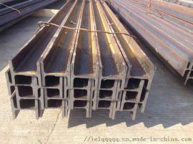 HEB280欧标H型钢 规格齐全
