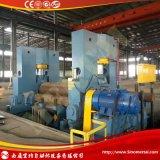 式卷板机 卷板机配件 卷板机生产厂家