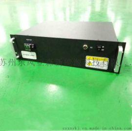 亞森220v20ah直流屏移動機房直流屏鋰電組應急備用電源