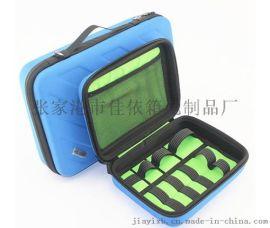 供应加工各类工具包来样可以定制各种工具包