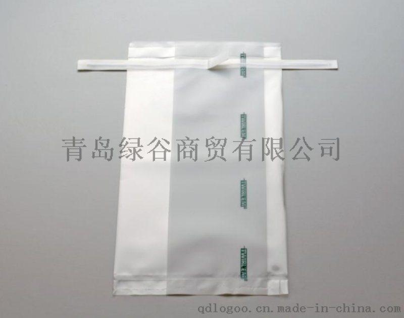 LABPLAS無菌採樣袋