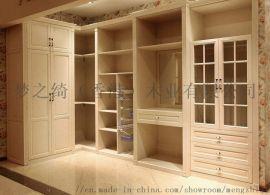 上海定制衣柜,酒柜,鞋柜,橱柜,木门,厂家