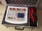 中峰电气ZFZT-III发电机转子交流阻抗测试仪