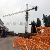 泽宇QTZ63塔机 生产塔吊厂家专售