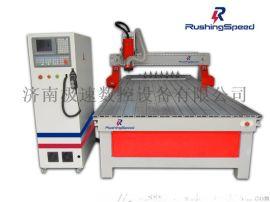 数控木工雕刻机---RSN 3000L