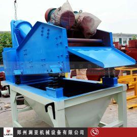2019新型细沙回收机,节能型尾矿回收装置