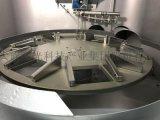 攝像頭模組自動清洗機二流體清洗機微塵清洗機離心水洗